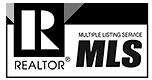 Realtor/MLS logos