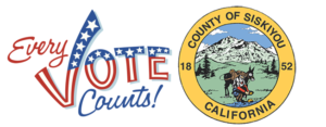 June 5, 2018 Primary Election