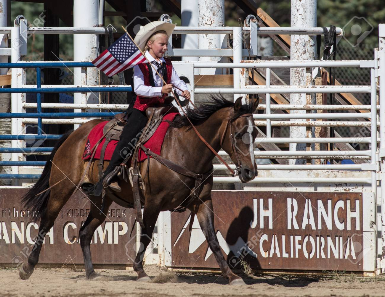 90124103-junior-rodeo-action-at-the-scott-valley-rodeo-in-etna-california-