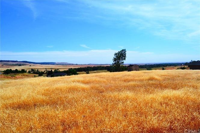 Butte Valley 4