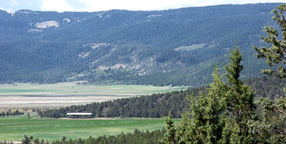 Butte Valley2