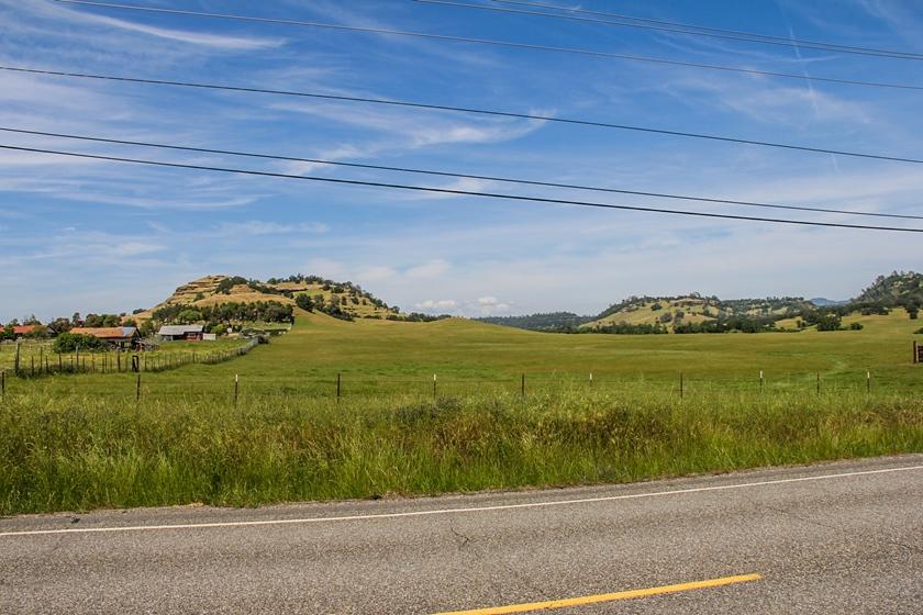 Butte Valley4