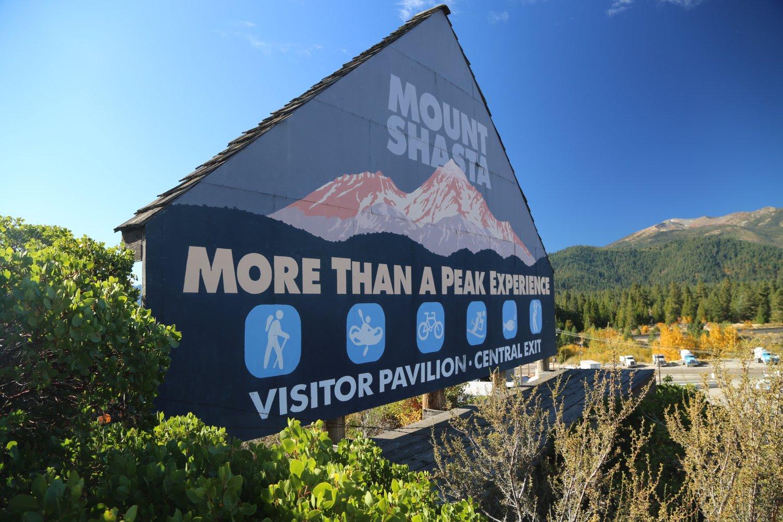 Mt-Shasta-California-1