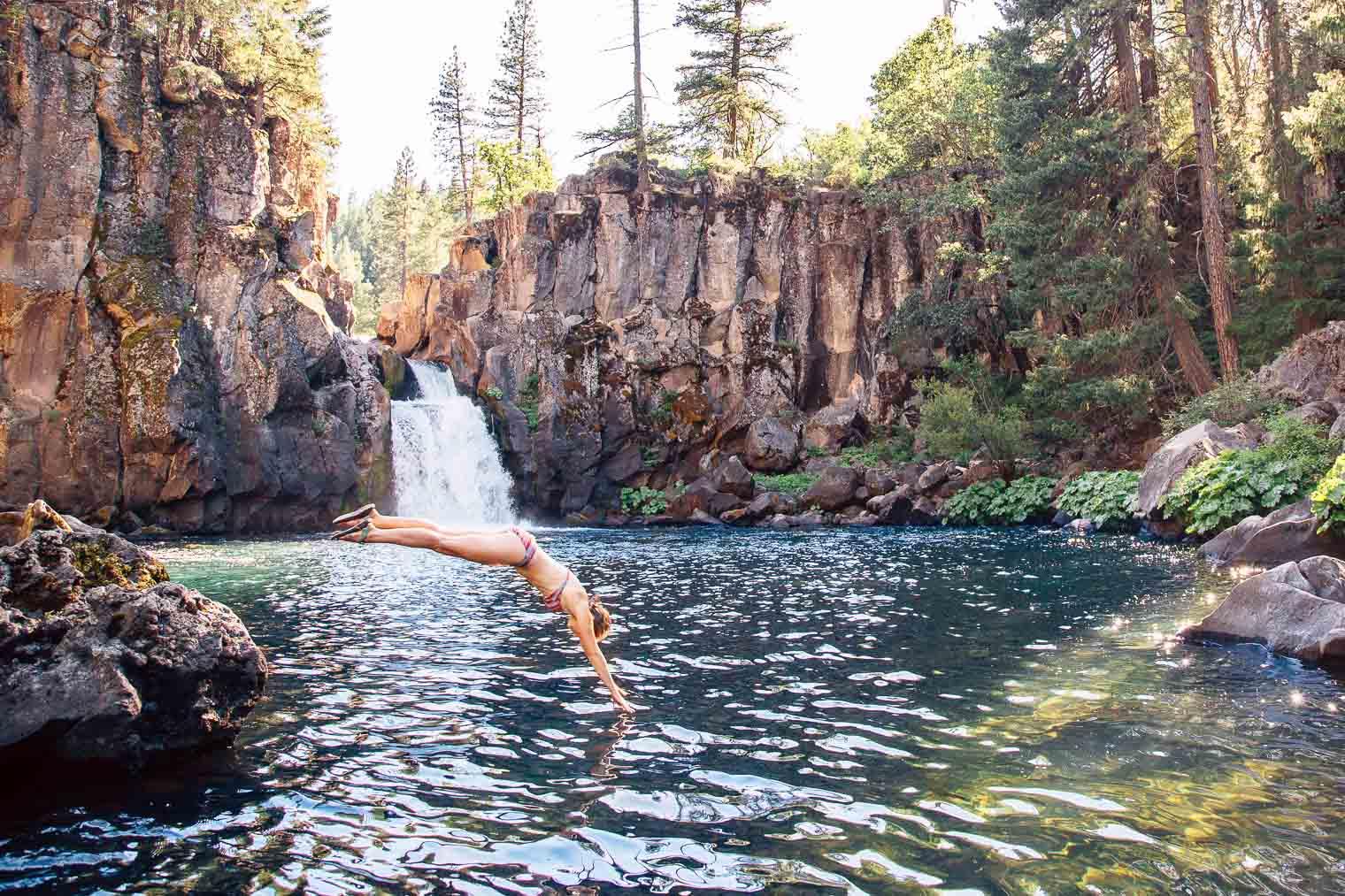 Outdoor-Adventure-in-Mt.-Shasta-California-7